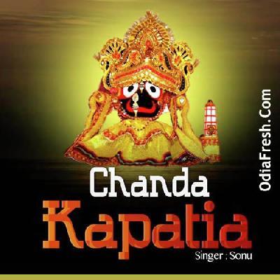 Chanda Kapatia
