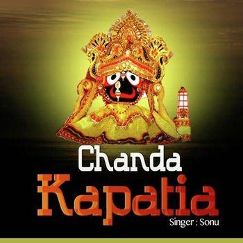 Chandan Kapatia (2015)