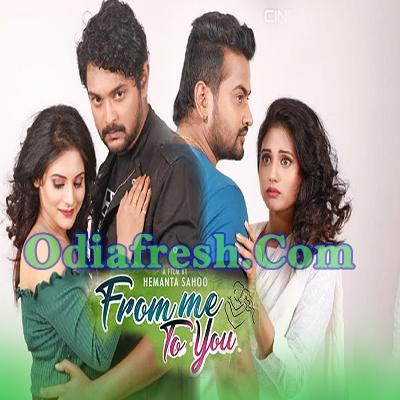 OdiaFresh Com - Odia MP3 Songs Music Video Download,Free