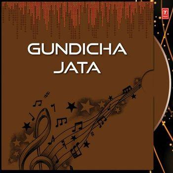 Gundicha Jato