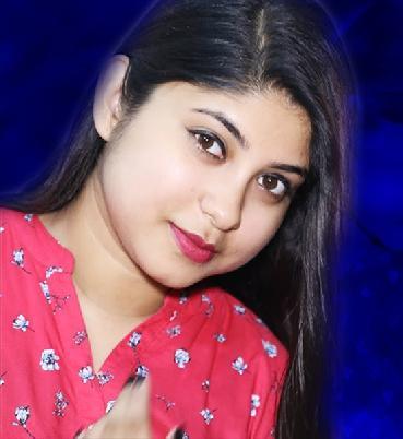 Jagruti Mishra New Song 2019