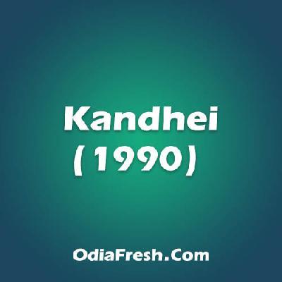 Kandhei (1990)