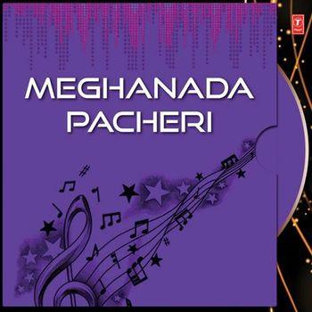 Meghanatha Pacheri