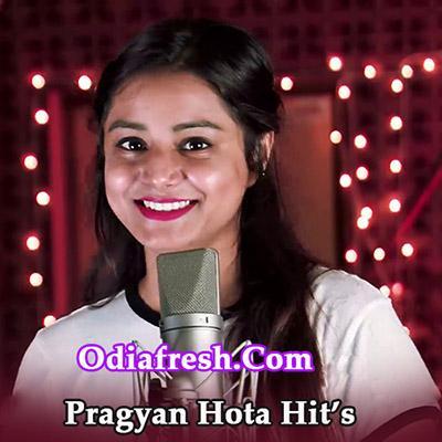 Pragyan Hota New Song 2018