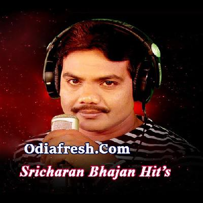 Sricharan New Song