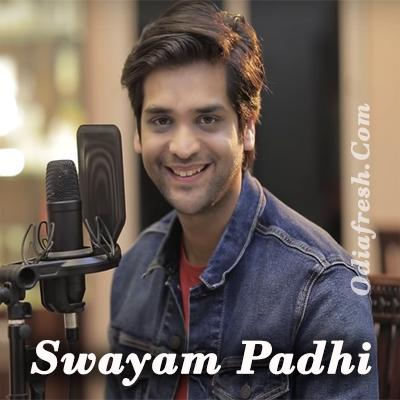 Swayam Padhi New Song 2019