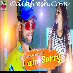 I am sorry - Sambalpuri Song
