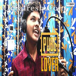 Pub G Lover - New Sambalpuri Song