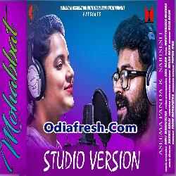 To Dil Mo Ashiyana - Odia Romantic Album Song By Asima Panda,Sabisesh