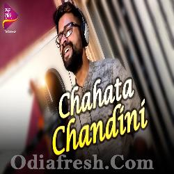 Chahata Chandini - Odia Album Song By Sabishes