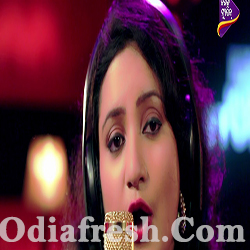 Dalkhai Re  (Lopamudra) Odia Song New Version