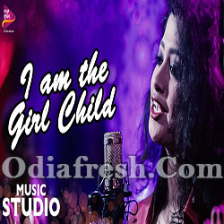 I am the Girl Child (Arpita) Odia Song