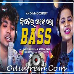 Badhei Deba Lo Bass - Odia Song