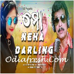 Mo Neha Darling - Dance Song