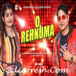 O Rehenuma - Romantic Song