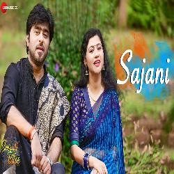 Sajani - Odia Romantic Song
