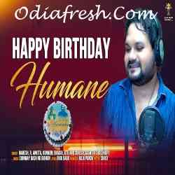 Happy Birthday Humane